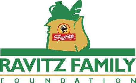 ravitzfamilyfoundation